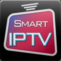 Smat TV